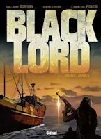 black-lord-1