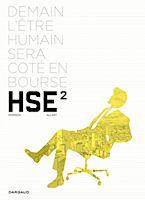 hse-2