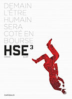 hse-3