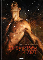 le-syndrome-abel-1