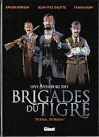 les-brigades-du-tigre