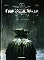 long-john-silver-1