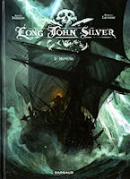 long-john-silver-2
