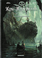 long-john-silver-3