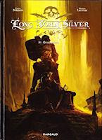 long-john-silver-4