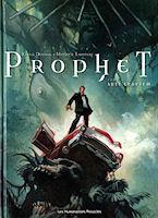 prophet-1