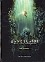 sanctuaire-1