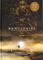 sanctuaire-3