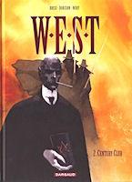 west-2