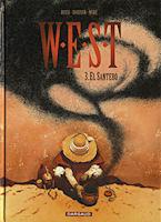 west-3