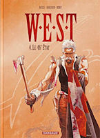 west-4