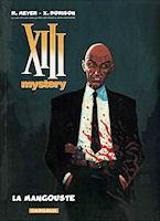 xiii-mystery-1