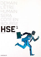 hse-1