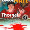 Thorgal dans Casemate
