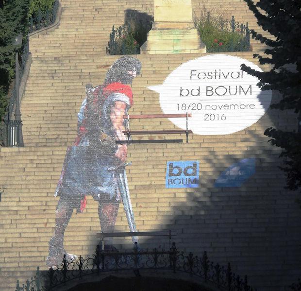 Festival de Blois