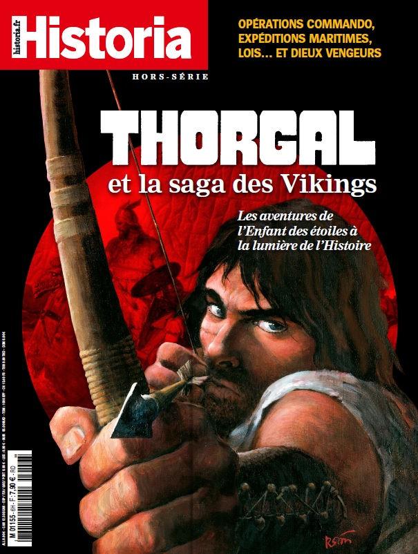 historia-thorgal