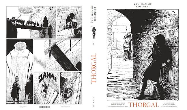 int-thorgal-nb1b