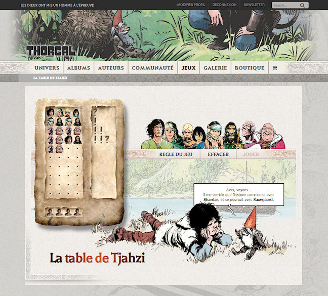 table-tjahzi3