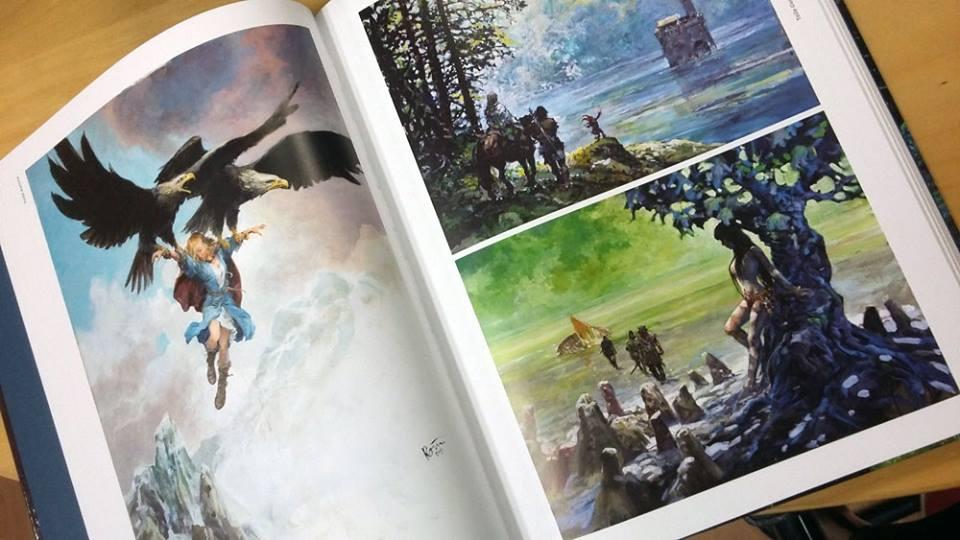 Artbook002