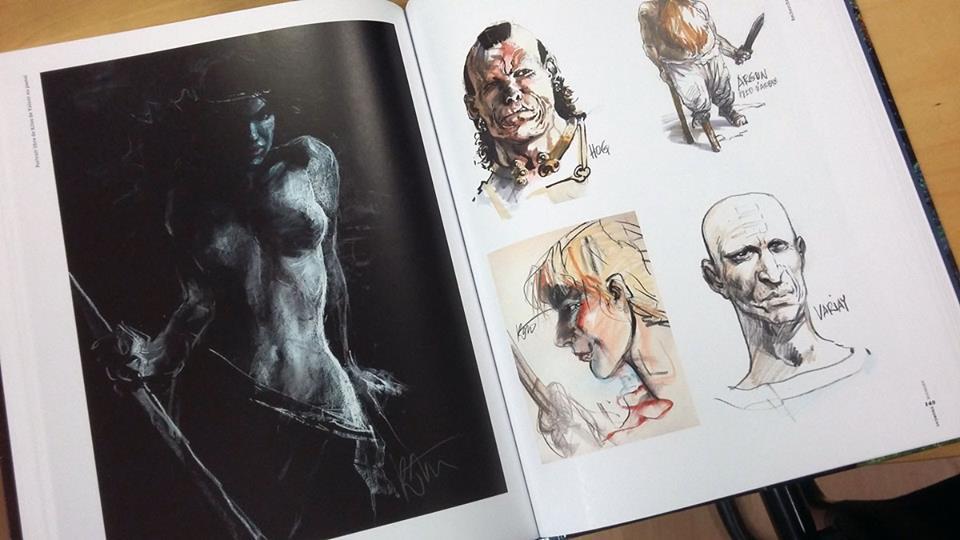 Artbook004