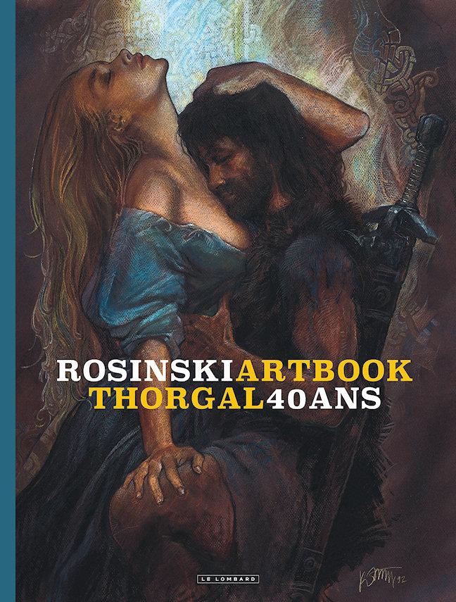 artbook-rosinski