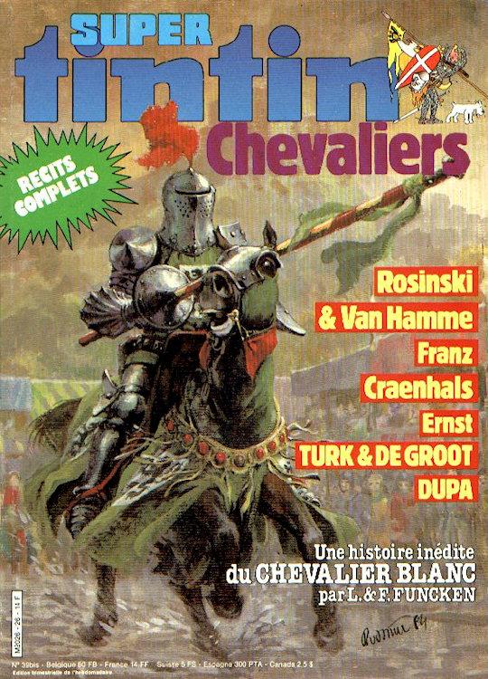 super-tintin-26-chevaliers