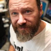 Frédéric Vignaux