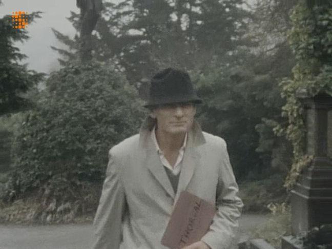 1988h