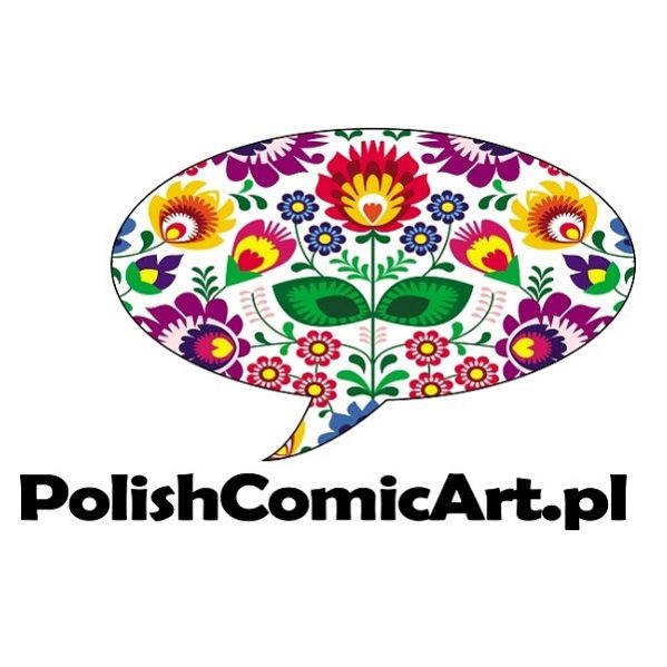 PolishComicArt.pl
