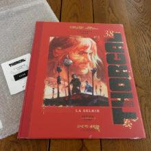La Selkie - Luxe